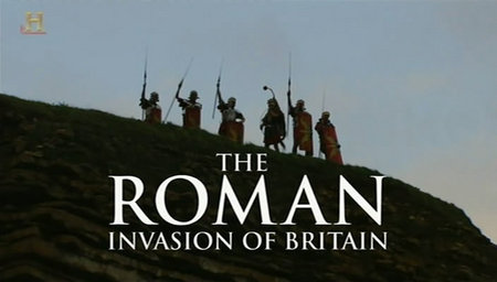 the invasion of britain by the roman army under emperor claudius The$roman$invasion$ofbritain$ army to invade and conquer britain  under the emperor claudius,.
